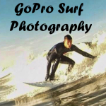 5 Tips on Surfing with a Gopro