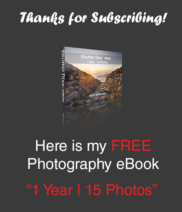 ebook-subscribe-copy