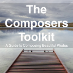 The Composers Toolkit – eBook Launch!