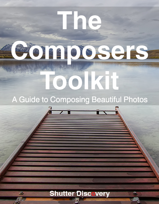 The Composers Toolkit