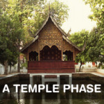 A Temple Phase (Testing Cine4 picture Profile with Sony a7ii)